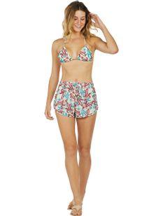 shorts-curto-amarelo-pash-15131