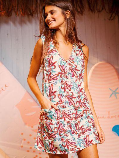 vestido-curto-regata-pash-15132
