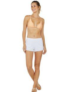 shorts-branco-liso-equinox-14930