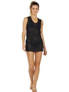 vestido-preto-liso-equinox-14931