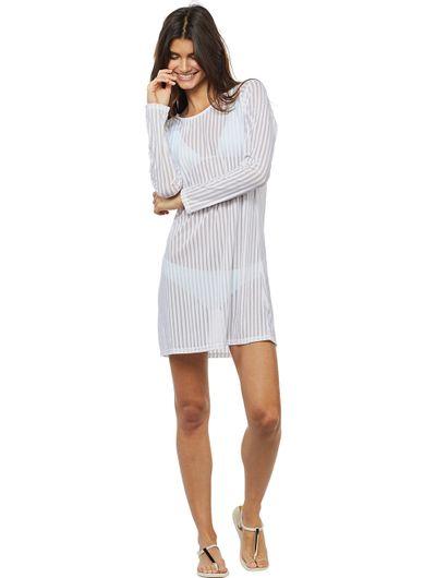 vestido-manga-longa-branco-liso-equinox-14932