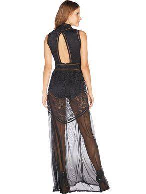 bodydress-90197-renda-tule