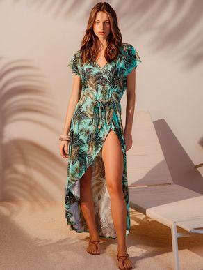 vestido-longo-palma-03996