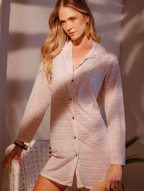 camisa-longa-off-white-atenas-04006