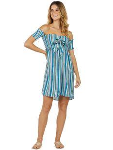 vestido-ombre-wild-15098