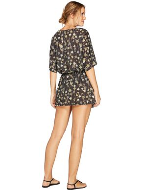 vestido-preto-tripoli-3841