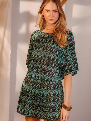 vestido_azul_marinho_4025