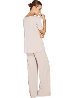 pijama-longo-luna-56845