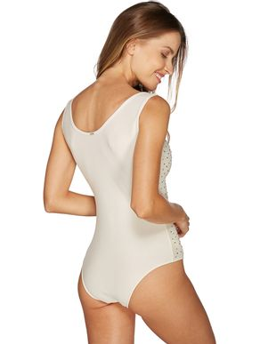 body-regata-cristal-90252