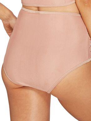 calcinha-hot-pants-cristal-70298