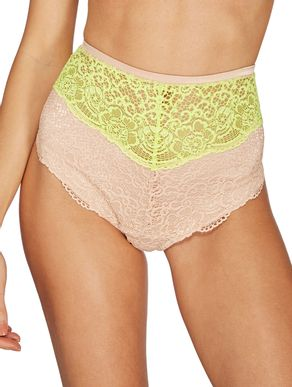 calcinha-hot-pants-colors-70324