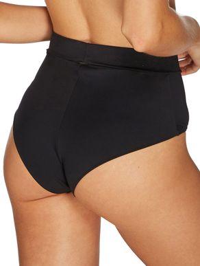 calcinha-hot-pants-30321