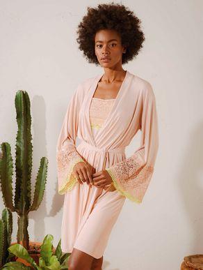 robe-luna-56920