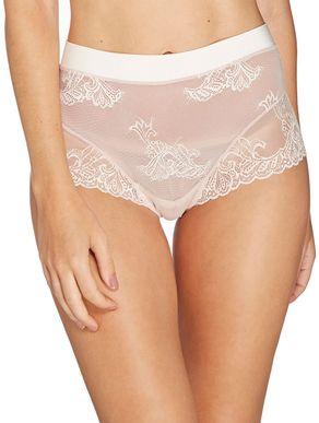 calcinha-hot-pants-bridal-30337