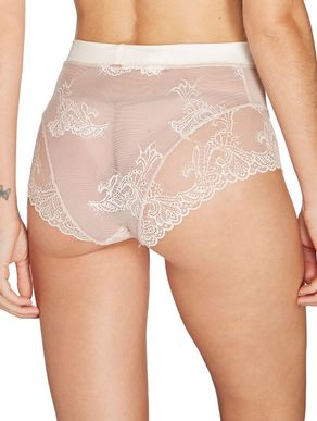 calcinha-hot-pants-bridal-30337