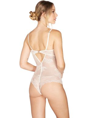 body-leve-love-bridal-90288