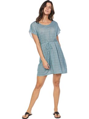 vestido-curto-malaga-azul-3976