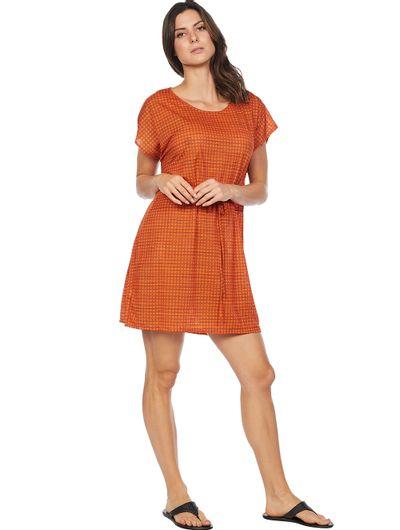 vestido-curto-malaga-laranja-3976