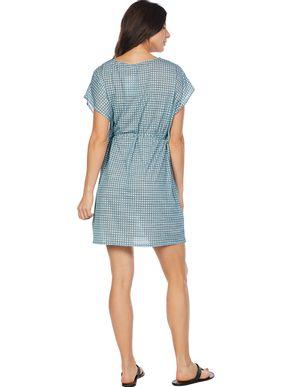 vestido-curto-malaga-azul-3976-8