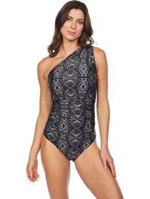 body-preto-um-ombro-so-tunisia-03863