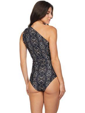 body-preto-um-ombro-so-tunisia-03863-16