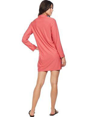 camisa-manga-longa-lisa-rosa-3811-15