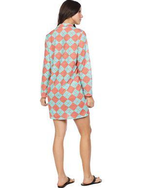 camisa-manga-longa-valencia-rosa-03985-17