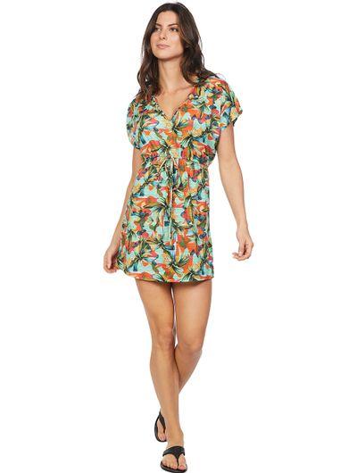 vestido-manga-curta-marsala-verde-04015