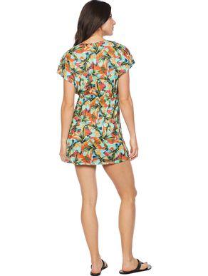 vestido-manga-curta-marsala-verde-04015-12