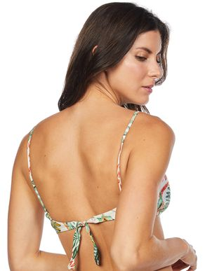 top-frente-unica-capri-off-white-capri-03924-22