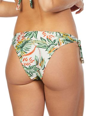 tanga-com-amarracao-off-white-capri-3928-22