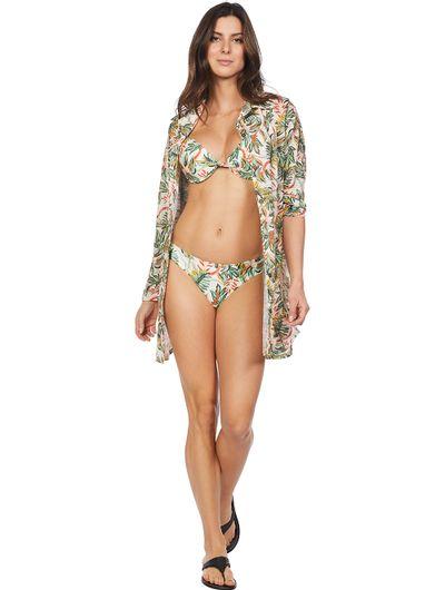 camisa-longa-capri-floral-3935-11