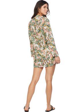 camisa-longa-capri-floral-3935-1-18