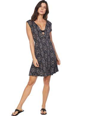 vestido-curta-decote-v-tunisia-preto-03864