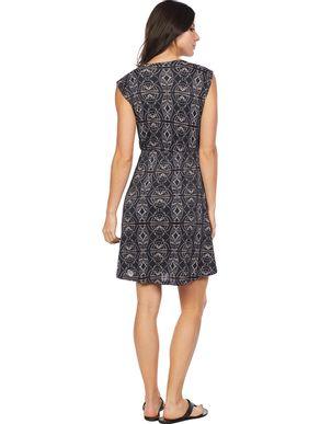 vestido-curta-decote-v-tunisia-preto-03864-11