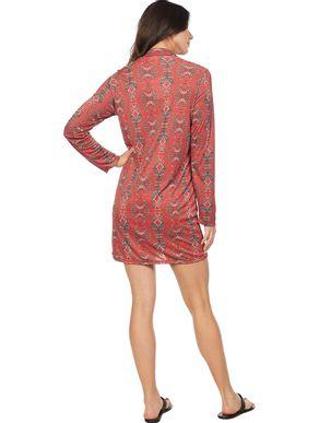 camisa-manga-longa-tunisia-vermelho-03865-21-16
