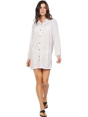 camisa-manga-longa-atenas-off-white-04006
