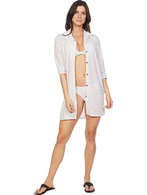 camisa-manga-longa-atenas-off-white-04006-15