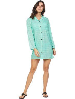 camisa-manga-longa-atenas-verde-4006