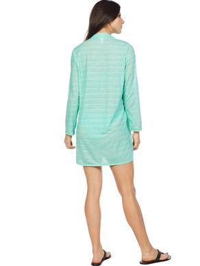 camisa-manga-longa-atenas-verde-4006-11