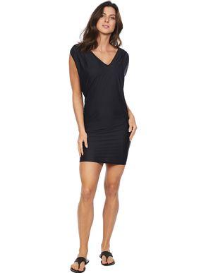 vestido-preto-decote-v-03809