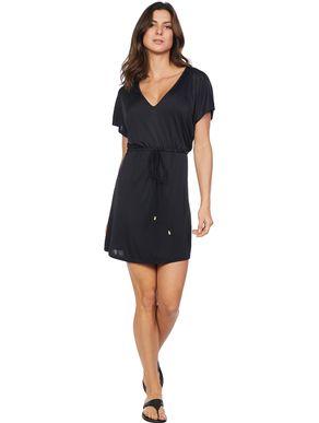 vestido-curto-preto-liso-03818