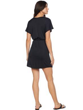 vestido-curto-preto-liso-03818-9