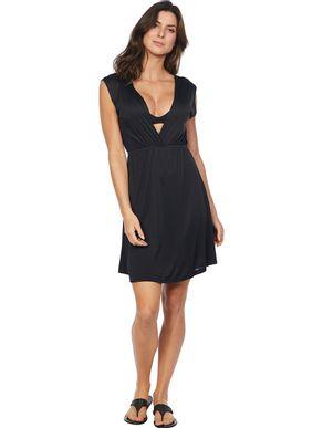 vestido-curto-decote-v-liso-preto-03820