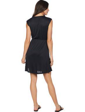 vestido-curto-decote-v-liso-preto-03820-18