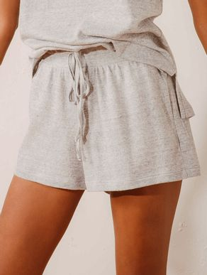 shorts-moleton-56887