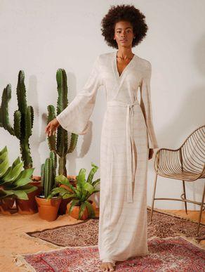 robe-longo-56878