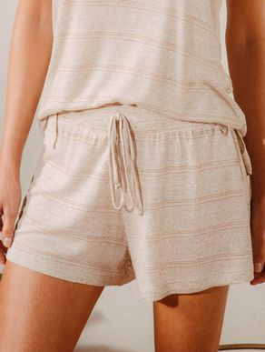 shorts-homewear-56883