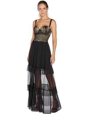 bodydress-hit90263