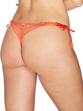 calcinha-fio-dental-laranja-hit-70305